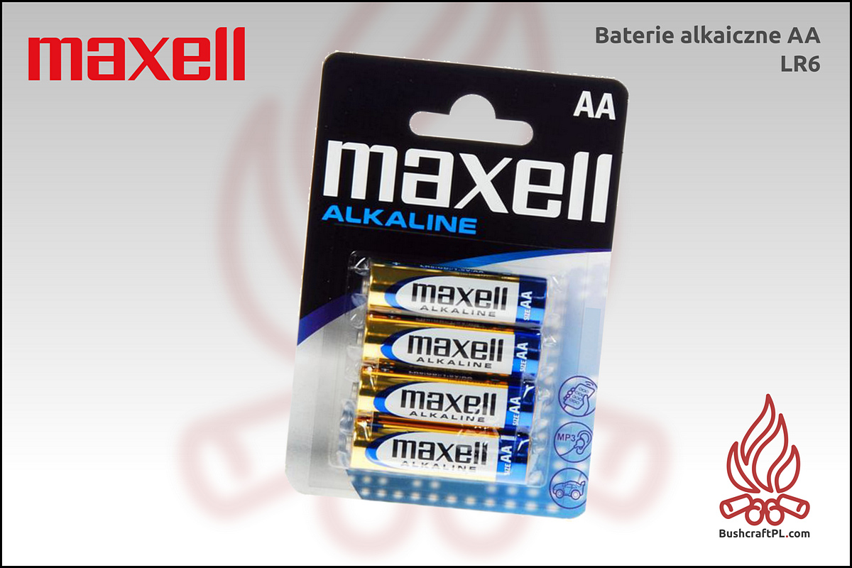http://www.bushcraftpl.com/_static/4sale/maxell/maxell_baterie_aa_0001.jpg