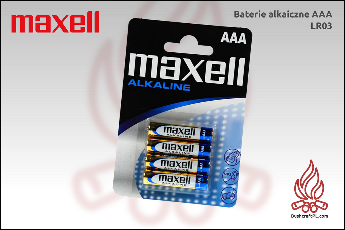 http://www.bushcraftpl.com/_static/4sale/maxell/maxell_baterie_aaa_0001.jpg